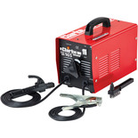 Clarke EasiArc 165 160Amp Arc Welder