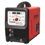 Sealey TIG200HFACDC TIG/MMA HF AC/DC Inverter Welder (230V)
