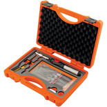 Power-TEC 92418 Plastic Welding Kit