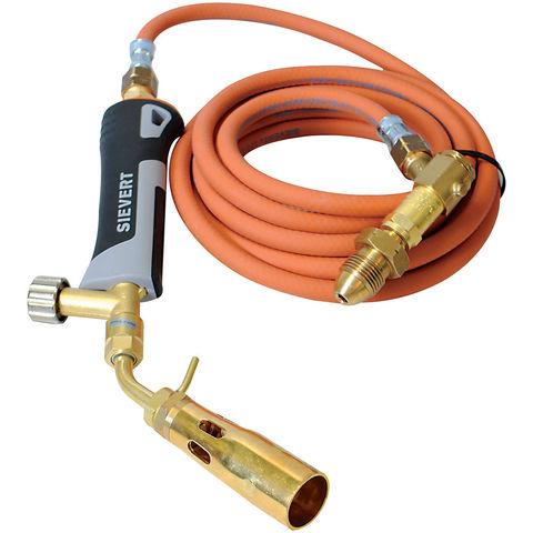 sievert 228201x handyjet blowtorch piezo available via