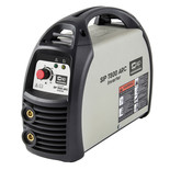 SIP T800 ARC Inverter Welder