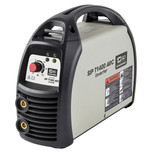 SIP T1400 ARC Inverter Welder