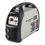 SIP T1600 ARC Inverter Welder