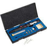Clarke CBT5KB Butane Gas Soldering Torch Kit