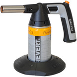Sievert 228201X Handyjet Blowtorch With Piezo