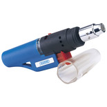 Draper Flameless Gas Torch