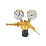 Clarke IR2A 2-Gauge Industrial Regulator