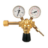 Clarke IR2C 2-Gauge Industrial Regulator