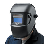 Clarke CWH6 Arc Activated Welding Headshield