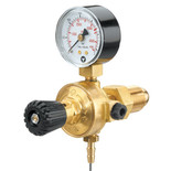 Argon Gas Regulator For Clarke TIG Welders