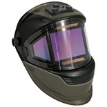 GYS Panoramic Truecolor Welding Helmet with Dual Scale