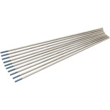 Clarke 1.6mm Grey Tungsten Welding electrodes