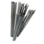 Mixed Pack of Welding Electrodes