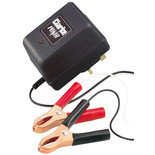 Clarke ATC12V Car Battery Charger