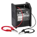 Clarke BC100N Battery Charger & Engine Starter