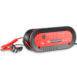 Facom BC128A High Frequency Battery Charger
