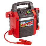 Clarke Dual Voltage JumpStart® 12/24V
