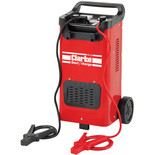Clarke WBC240 240A Battery Starter/Charger