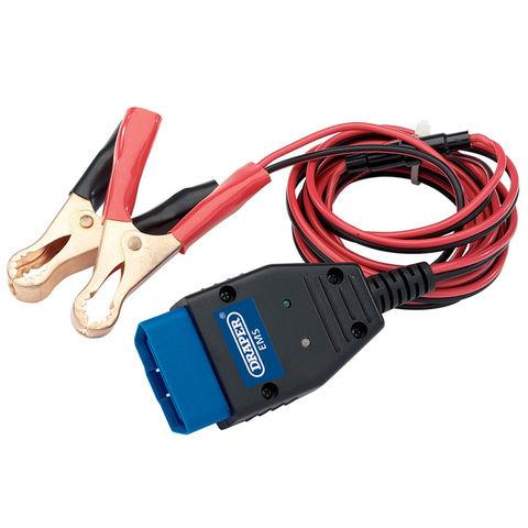 Image of Draper Draper EMS EOB Memory Saver