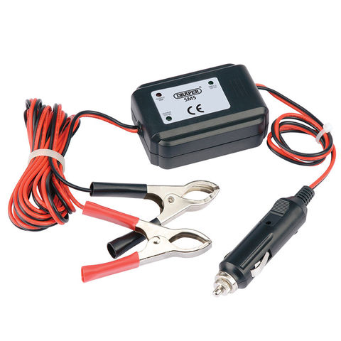 Image of Draper Draper SMS 12V Socket Memory Saver