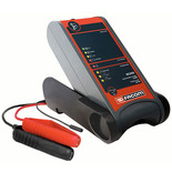 Facom BC2430 High Frequency Battery Charger