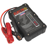 Sealey ElectroStart® Batteryless 800A 12V Power Start