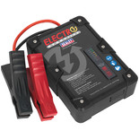 Sealey ElectroStart® Batteryless 1100A 12V Power Start