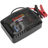 Sealey ElectroStart® Batteryless 1000/1600A 12/24V Power Start