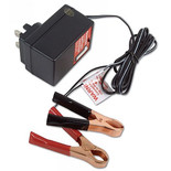 Gunson G4104 - Battery Charger Model 1