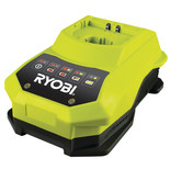Ryobi One+ BCL14181H 18V Charger
