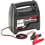 Clarke LA4 4A Battery Charger