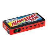 Clarke CLIPPJS Micro Multifunction JumpStart/Portable Power Pack