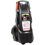 SIP Truck HD 12V/24V Professional Battery Booster with Compressor