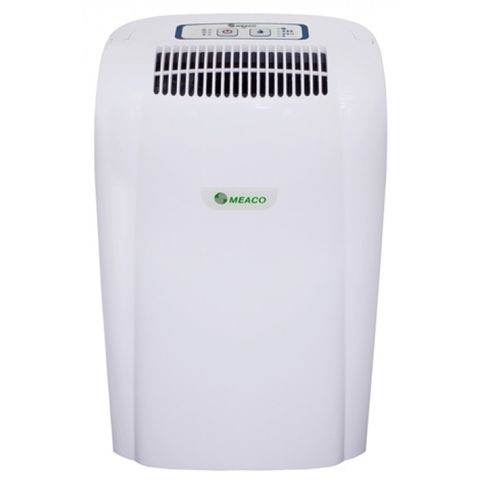 Image of Meaco Meaco 10L Small Home Dehumidifier