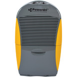 Ebac Powerdri XL 21 Litre Dehumidifier