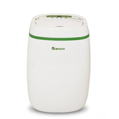 Image of Meaco Meaco 12L Low Energy Dehumidifier/Air Purifier