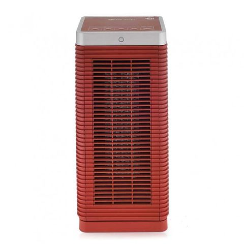 Image of Meaco MeacoHeat Motion Eye 2.0kW Heater (Red)