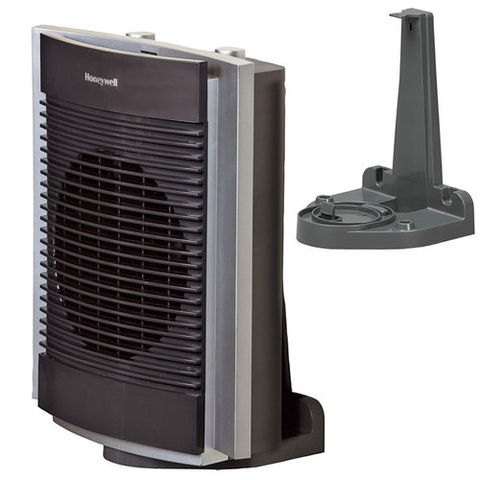 Image of Honeywell Honeywell HZ500E 2kW Wall Mountable Fan Heater