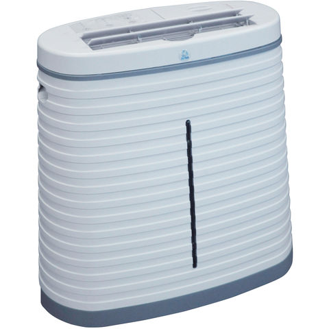 Image of Prem-i-Air Prem-I-Air EH1219 1800ml/hr Commercial Humidifier with 30L Water Tank (230V)