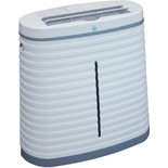 Prem-I-Air EH1219 1800ml/hr Commercial Humidifier with 30L Water Tank (230V)