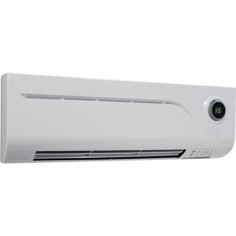 Prem I Air EH1464 2kw Over Door Heater