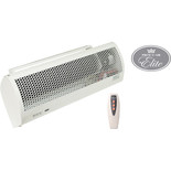 Prem-I-Air EH1688 Elite 3kW Over Door Air Curtain Heater (230V)