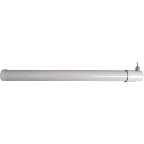 Image of Prem-i-Air Prem-I-Air EH1714 80W Tubular Heater (230V)