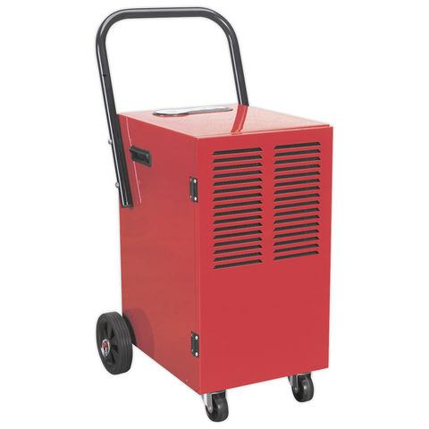 Sealey Sealey SDH30 30L Industrial Dehumidifier