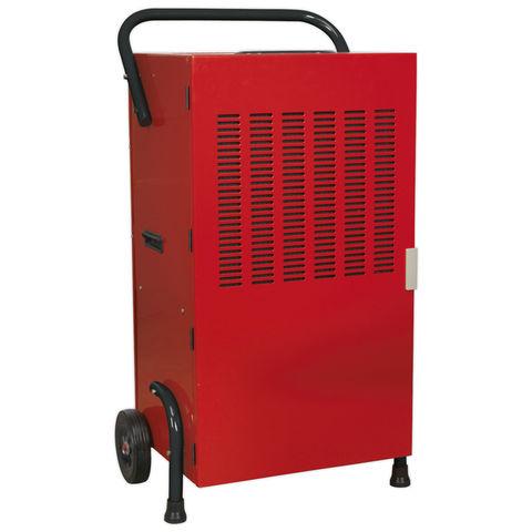 Sealey Sealey SDH70 70L Industrial Dehumidifier