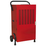 Sealey SDH70 70L Industrial Dehumidifier