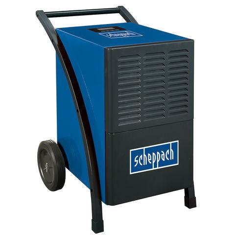Scheppach Scheppach DH6000 Dehumidifier (230V)