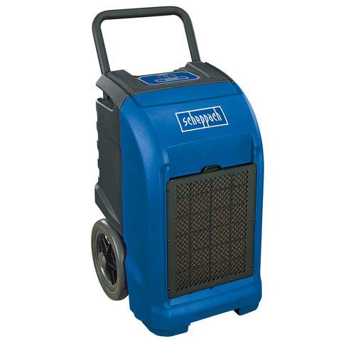 Scheppach Scheppach DH6500I Dehumidifier (230V)
