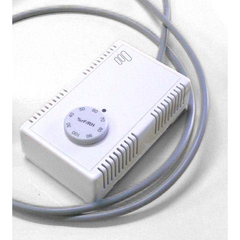 Image of Ecor Pro Ecor Pro EPHUM24DF External Humidistat (12V)