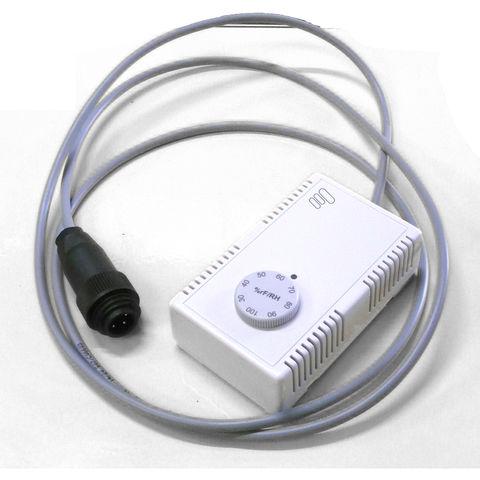 Image of Ecor Pro Ecor Pro EPHUM220 External Humidistat